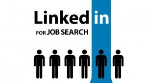 infor jobs linkedin group